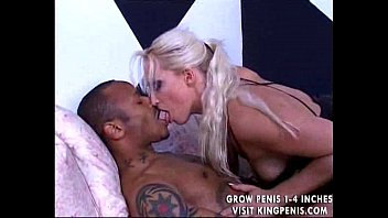 black convinced shy blonde Elite pain breast whipping
