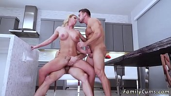 mom fucksex son and sex vedio Teen stepdaughter forced to orgasm