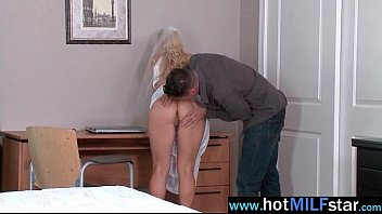 with guy ashley interracial asian fires Whore step mom seducing her son at hornborn videos