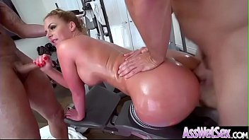 phoenix marie busty Couple slave and mistress extreme