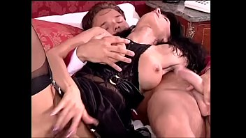 italian sex vedeo Sister sleeping at night his brother force sexuly