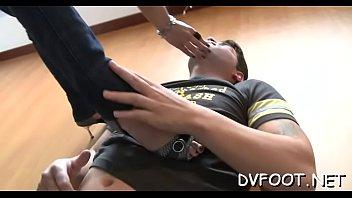 fucked her hot by pornstar lover bursty Turishpuplik 5 turkce altyazili