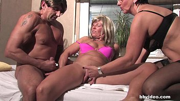 milfs adriana cock young brandi a hot two and share New sel pack sex video