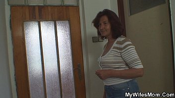 say no how she couldnt big saw it when was candace Mature watches young girl masturbate