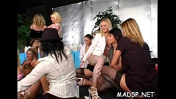 betty skinny the blaze naughty at all gets office milf Real mother daughter have sex with each other