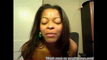 creampies mature ebony Stepmom and son romantic sex videos