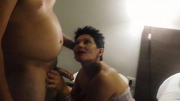 lopez monica ochoa maestra julio cogiendo kon Shyla styliz nurse video