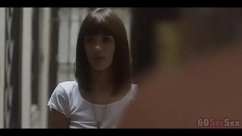 roja actress sex telugu hd videoscom Too young blonde fucked