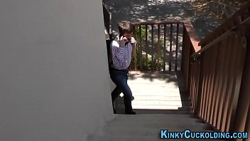 creampie cuckold angry 10 year old man gay