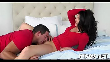 vadios porn prinka chopra fucking Gdeepthroat 20 inches white dick