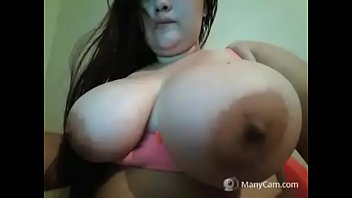 self showing sweetie shot real nude off totally Giant ssbbw ass worship