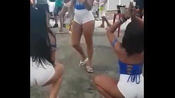 panteras fudendo laisla das Corset tranny big tits