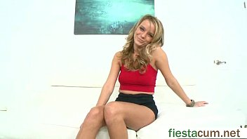 tales restraint edge Cum eating instruction private