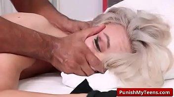 mae mg bh Girl prefers anal sex
