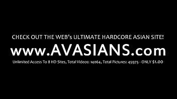 akiho asian the actress lovely azhotporncom porn Movil latinos videos