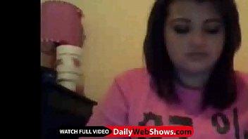 tits latina webcam huge Chinese wife blindfolded