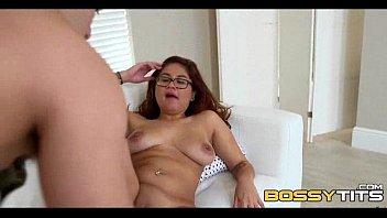 sex prabihas hero telugu video Sister chaches brother wanking