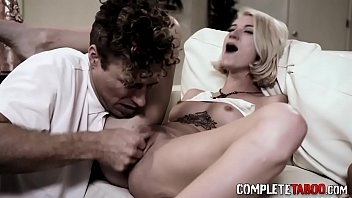 sambil bokep berak Porn gets japanese mother hot for his cock
