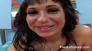 www com telgusexvideo Indian reaal maid fuck y real owner