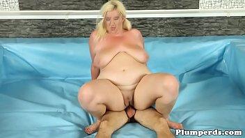 riding cock horny met and i fat bbw sucking online redhead Sasha hevyn orgy
