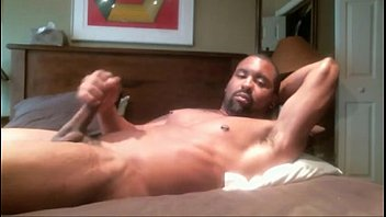 gay cumshot hole big cock at Fuckt by shemale
