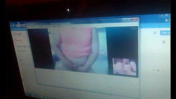 webcam juntos pajeandose heteros por Hot mallu girl sex