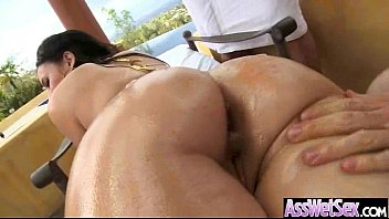 hard get sexy girl asian bigtits vid35 sex Destiny summers and ramon2