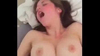 hardcore making love oral pov Latina amateur oral sex