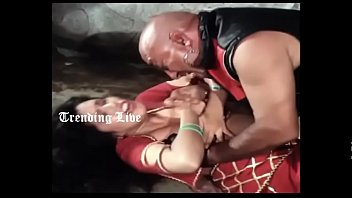 bangla song jatra Sleeping fuck caught