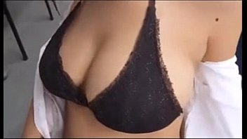 1 4 fucking boob sucking asian 4of part Homemade wife abuse