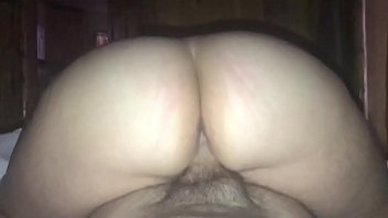 brazzers house 1 Area first time