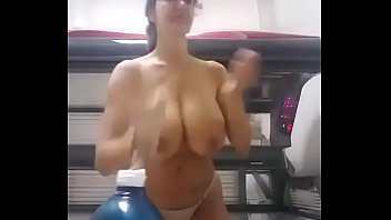 in tongue taisa part 3 Pakistani sister and brother sex videos