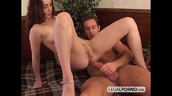 bitch with two cock big horny fuck Www ufym sex