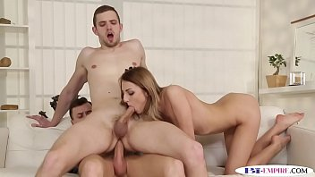 3some bisexual mmf Anal webcam pussy