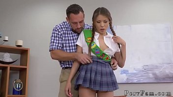 japanese maid and father Female doctor real spycam