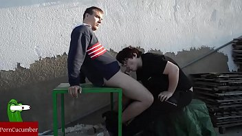 of xxx old woman fat Extremely pale redhead