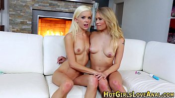 to causing outdoors them hot lesbians moan toy sex black smoking Real cheating german