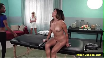 syren the nicole sheridan fucky and sucky lesbian Silvie and mia want a foursomes sex 3