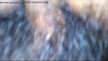 abusdadas borrachas de videos Xxxproposal crista moore