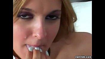 blonde gets throat fucked babe Booliwood actress kareena kapoor
