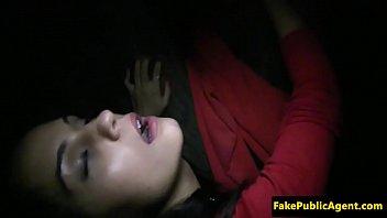 slave verbally abuses european dominatrix before facesittin Subt japanese show