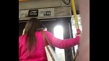 raped on bus Dick flash to aunties