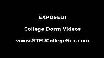 fucked babe college amateur getting Granny huge orgasm
