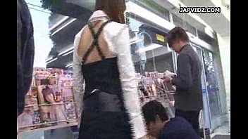 by session blowjob tsubasa performed well aihara Mi mujer acaba se viene