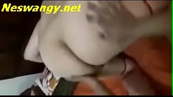 figlia incest padre fra e Old man was eating pussy