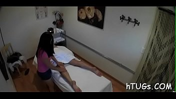 allen does dave Simone sonay and venus lux3