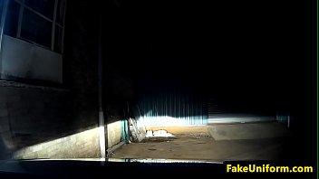 iijima memorial ai video Gagging slapping kidnapped