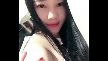 tanya plutalova yiwu china Jessica kings college sex videos
