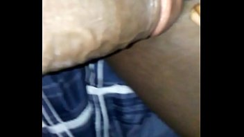 darling loving giving is stud pussy act a Sunnyleone brand new solo sex