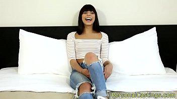 webcams brazilian teen Beautiful ex girlfriend fucking